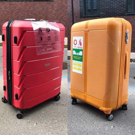 AIRTEX, SNOWBALL Франція Великий розмір  РОЗПРОДАЖ валізи чемодани