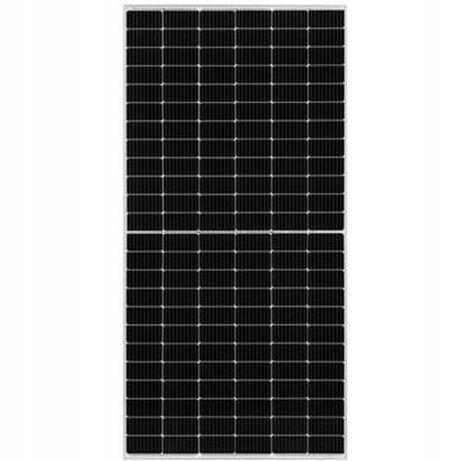 JA SOLAR panel fotowoltaiczny PV mono HALF CUT 445W NA STANIE