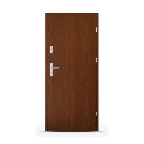 Drzwi Wewnętrzne Wejściowe Herse Set Najlepsza Cena w 7 Dni