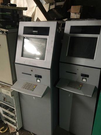 Продам терминал самообслуживания ProInfo 1000