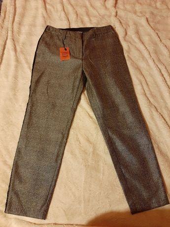 Nowe spodnie rozm. 38