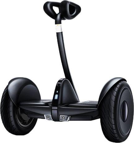 "Гироскутер  Ninebot Mini  10.5"""