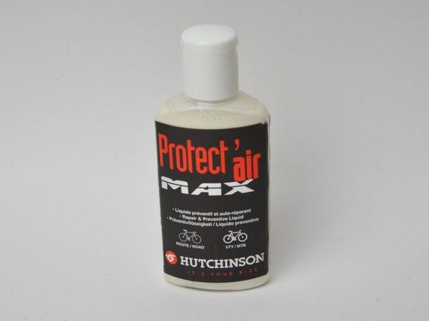 Mleczko Hutchinson Protect air MAX 120ml