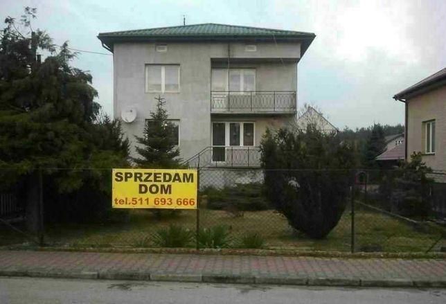 Sprzedam dom w Nowym Mieście