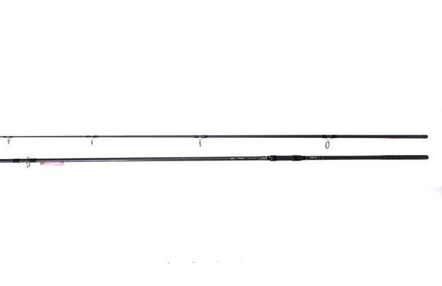 Карповое удилище Kaida ( Weida) Furya 3.9 m 3.5 lb двухсоставное
