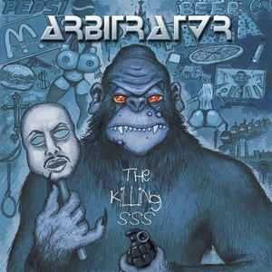 Продам диски thrash metal. Російські гурти