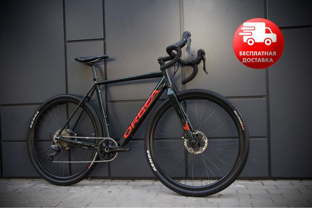 Электровелосипед Orbea Gain Gravel cube trek specialized cannondale