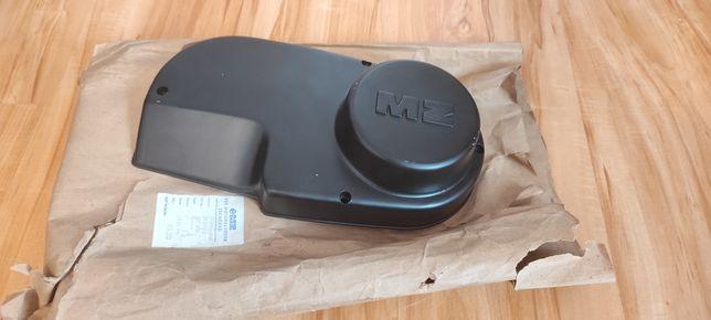 Fabrycznie nowa DDR Pokrywa Silnika MZ ETZ 250 / 251