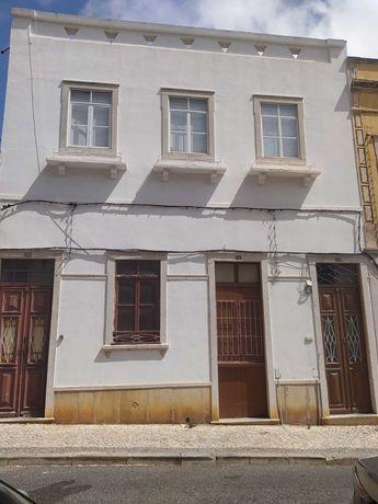 Oportunidade Investimento (Centro Faro)