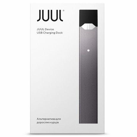 Продаю Juul