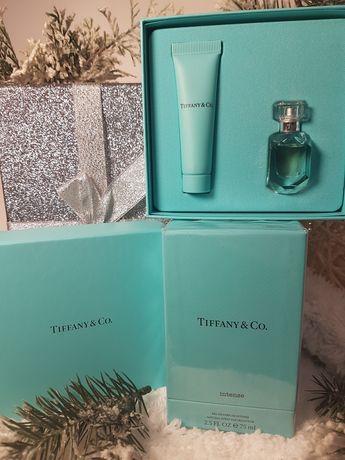 Woda perfumowana Tiffany&Co Intense 75ml