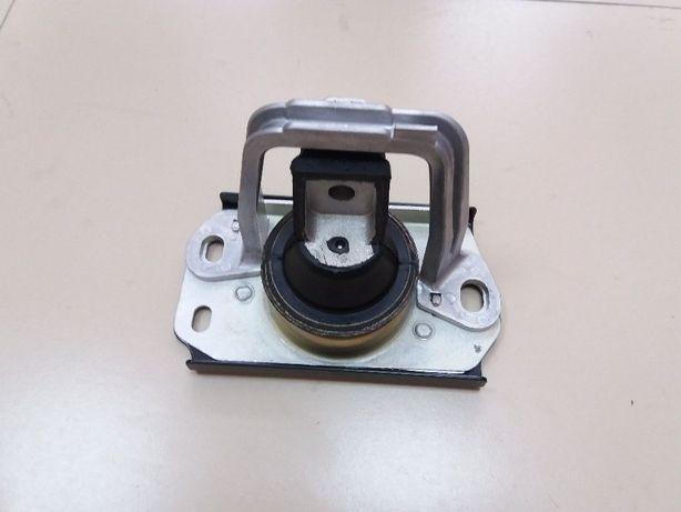 Подушка двигателя на Renault Trafic Master Kangoo Opel Vivaro Movano