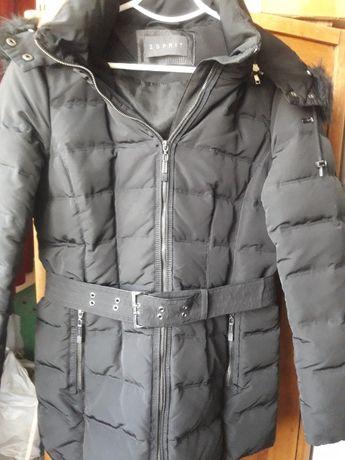 Куртка-пуховик Espirit