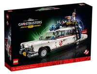 LEGO 10274 - Creator Expert Ghostbusters™ ECTO-1