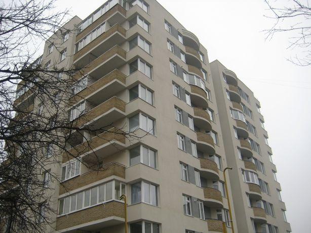 Продам 3-кім.квартиру, м.Тернопіль, Дружба, вул.Тролейбусна