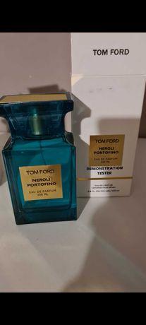 Perfum Tom Ford Neroli Portofino
