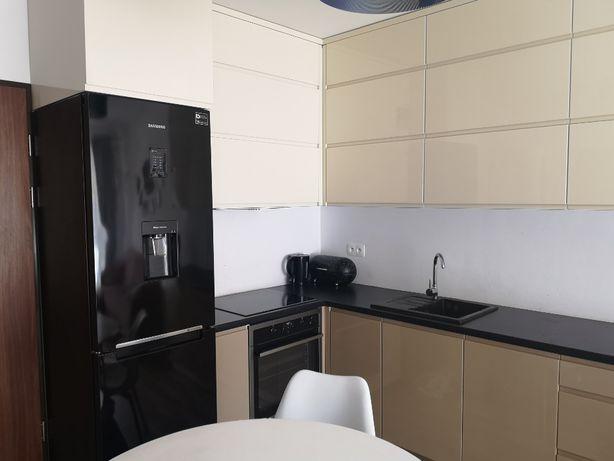 Wynajmę Mieszkanie 37m2 Wejherowo Apartamenty Nad Cedronem