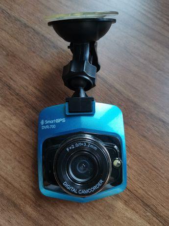 Kamera, wideorejestrator Smart Dvr-700
