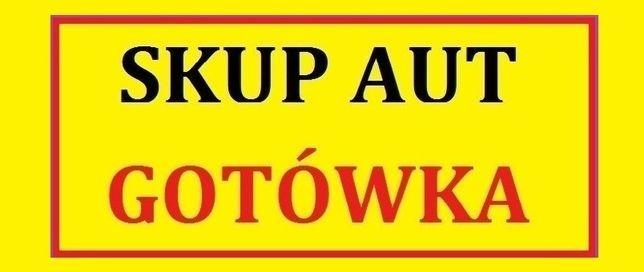 * skup aut za gotówkę siedlce oraz okolice najlepsze ceny ! *