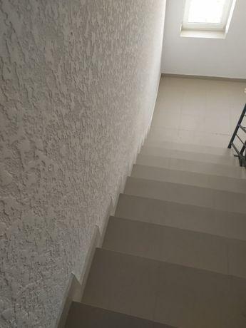 Здана, документи, Центр, 1-кімн., 41м.кв.