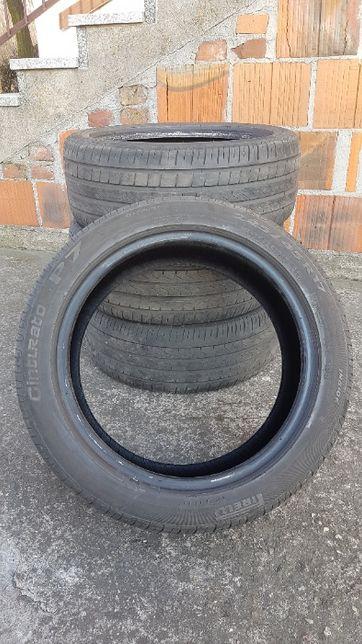 Opony Pirelli Cinturato P7 225/45r17