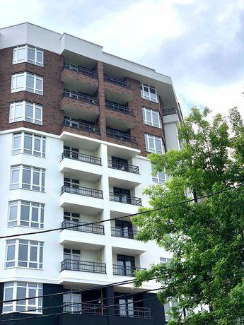 Продам простору 2к квартиру, прямий виїзд на Київ
