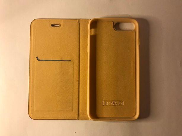 Iphone 7 PLUS pokrowiec obudowa kabura posh