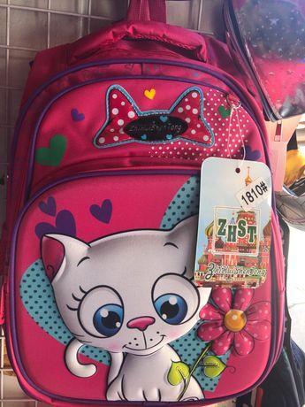 Распродажа рюкзаков для школьников !!! 350грн