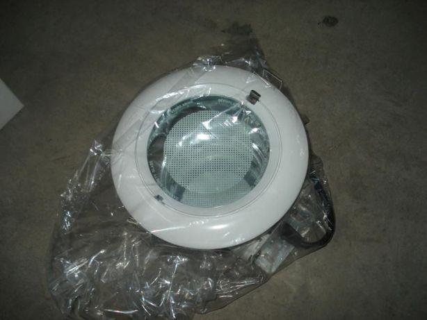 Novo Estrear Foco Luz/projector/Lampadas Encastrar Tecto com Balastro