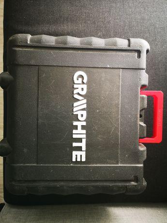 Wkrętarka Graphite używana