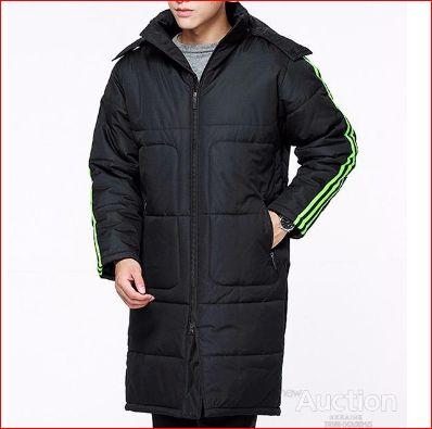 -35%Новая Куртка тренера спортсмена киокушинкай карате киокушин теплая