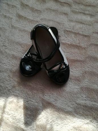 Дитяче.   взуття
