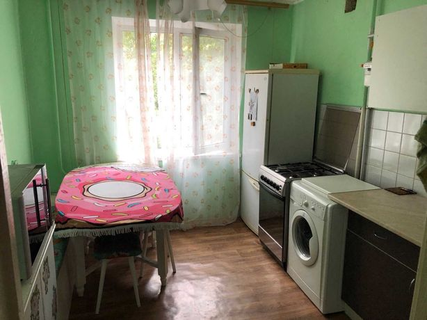 Продам шикарную квартиру в самом центре Ж/М Парус (OV)