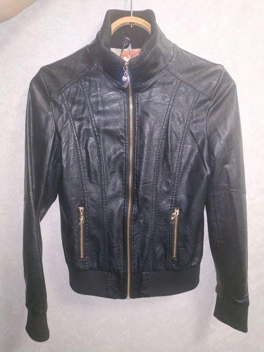 Продам новую курточку Полтава - изображение 1