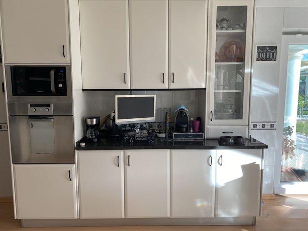 Moveis/Pedra de Cozinha