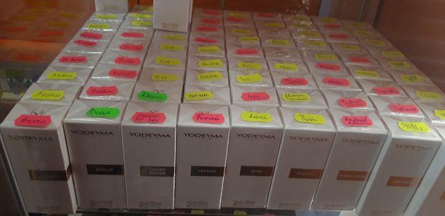 Petfumy Yodeyma 15 ml