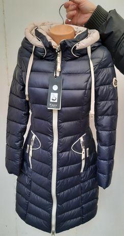Пальто/распродажа