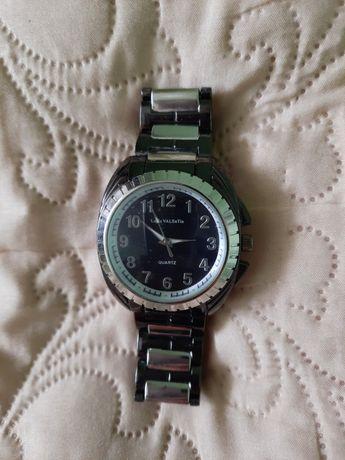 Zegarek męski Louis Valentin