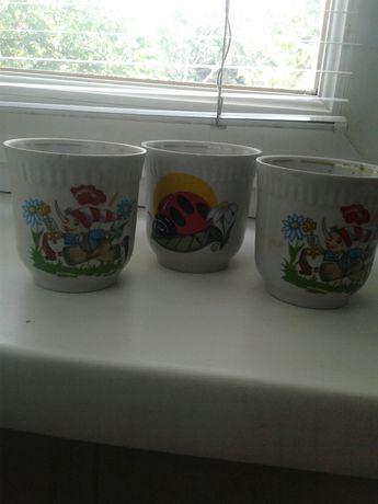 Чашка (кружка чашечка) детская