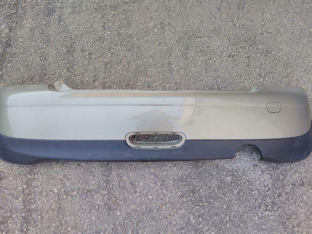 Para-Choques traseiro Mini Cooper (R56)