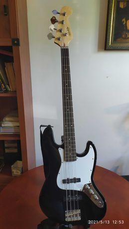 Gitara Basowa Adelita / sprzedam