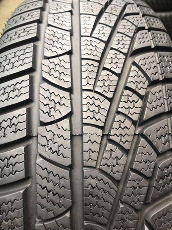 Зимові шини б/у 4шт. Pirelli SottoZero Winter 210 215/65 R16 (6mm)