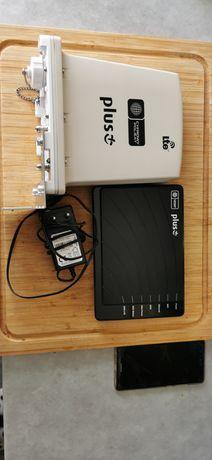 Modem internetu zewnętrzny ODU-200