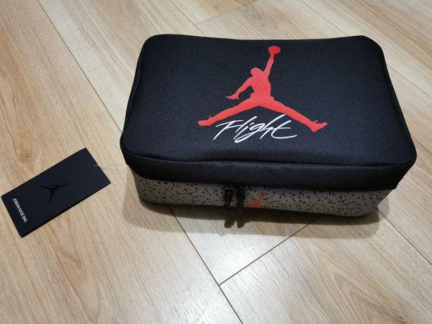 NOWA Torba na buty  Air Jordan