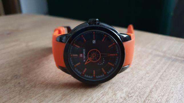 Zegarek NAVIFORCE Nowy