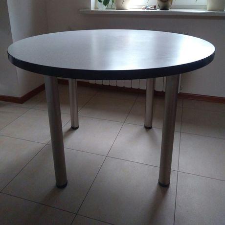 Stół okrągły 110 cm