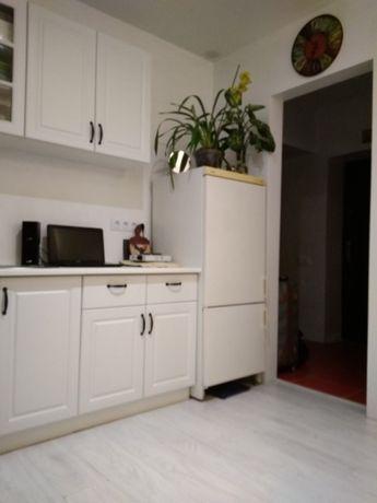 Смарт квартира с ремонтом! С мебелью! Заходи и живи! СРОЧНО!