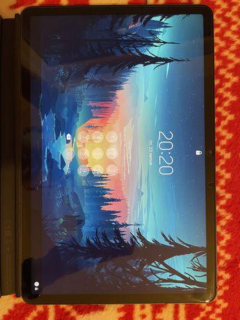 Samsung Galaxy Tab S7 6/128 Wi-Fi