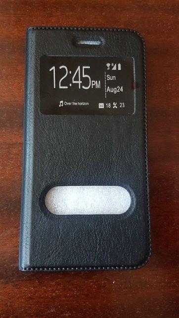 Чехол на мобильный iphone 7 c магнитной застежкой Cadorabo