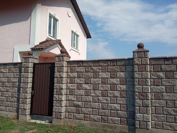 продажа дома Бородянка